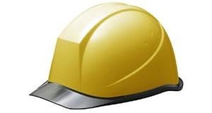 通気性のよいヘルメットαライナー特集ページ