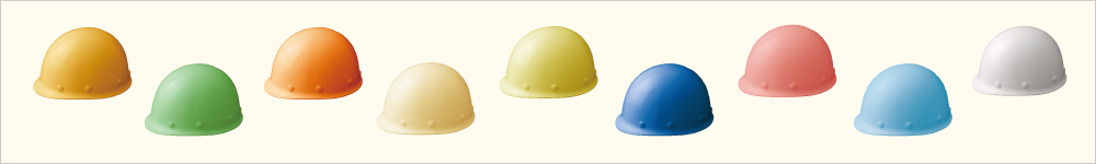 helmet_color