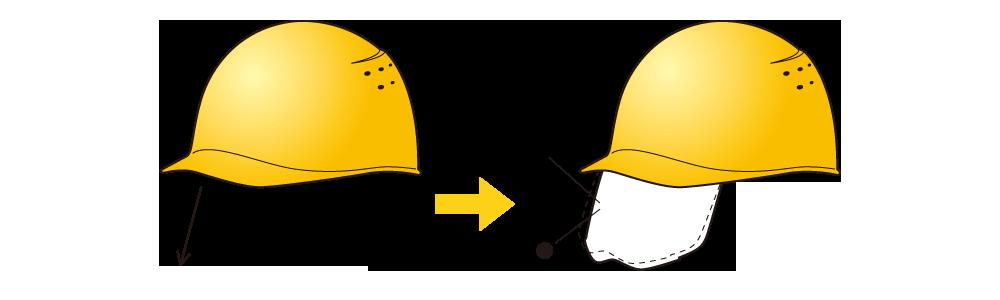 tokuchou6-2