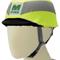 ヘルメット関連アクセサリー